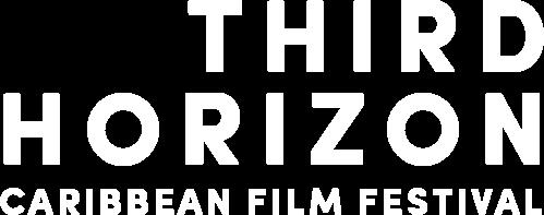Third Horizon Caribbean Film Festival 2016